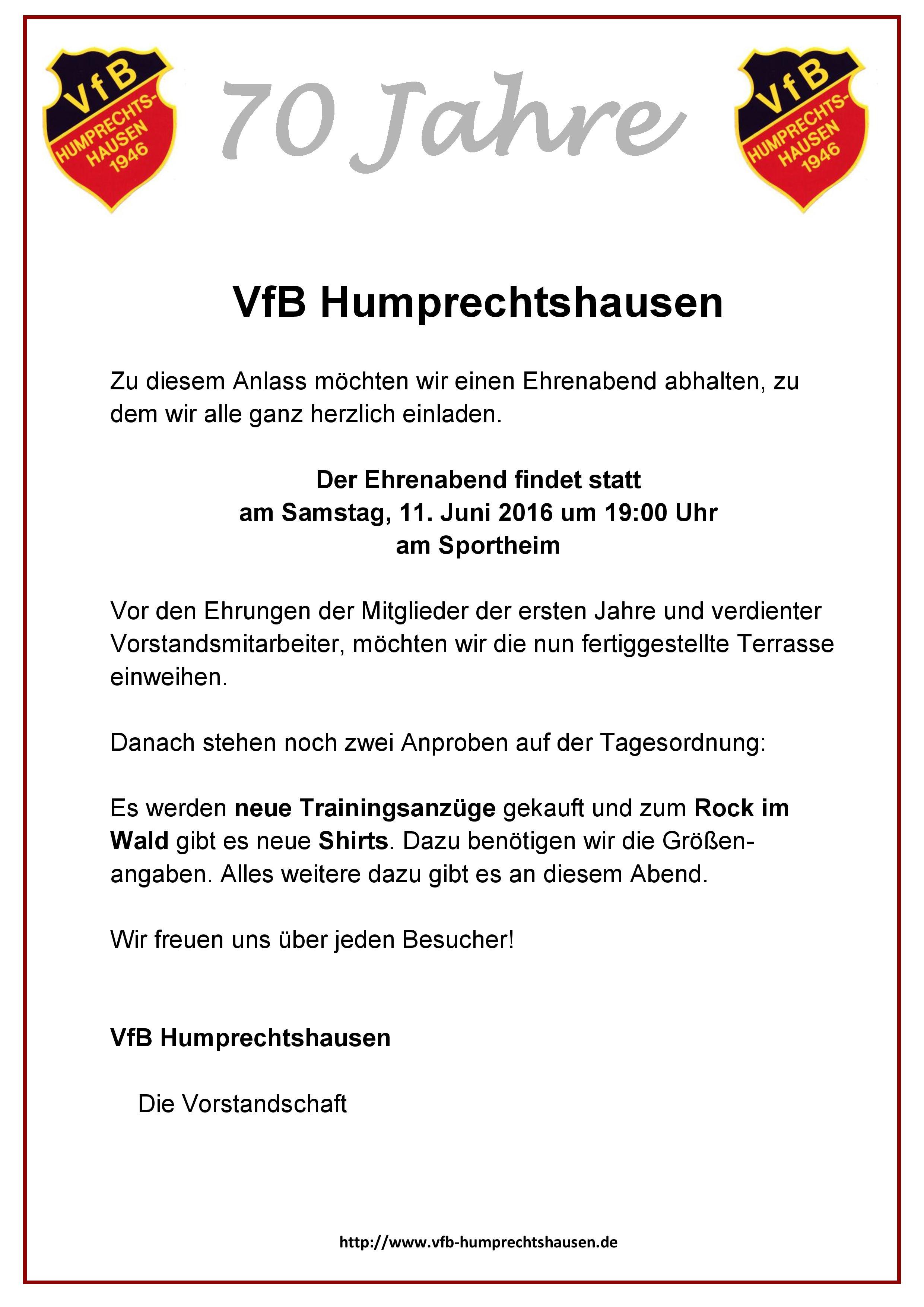 70jähriges Jubiläum_V2-page-001