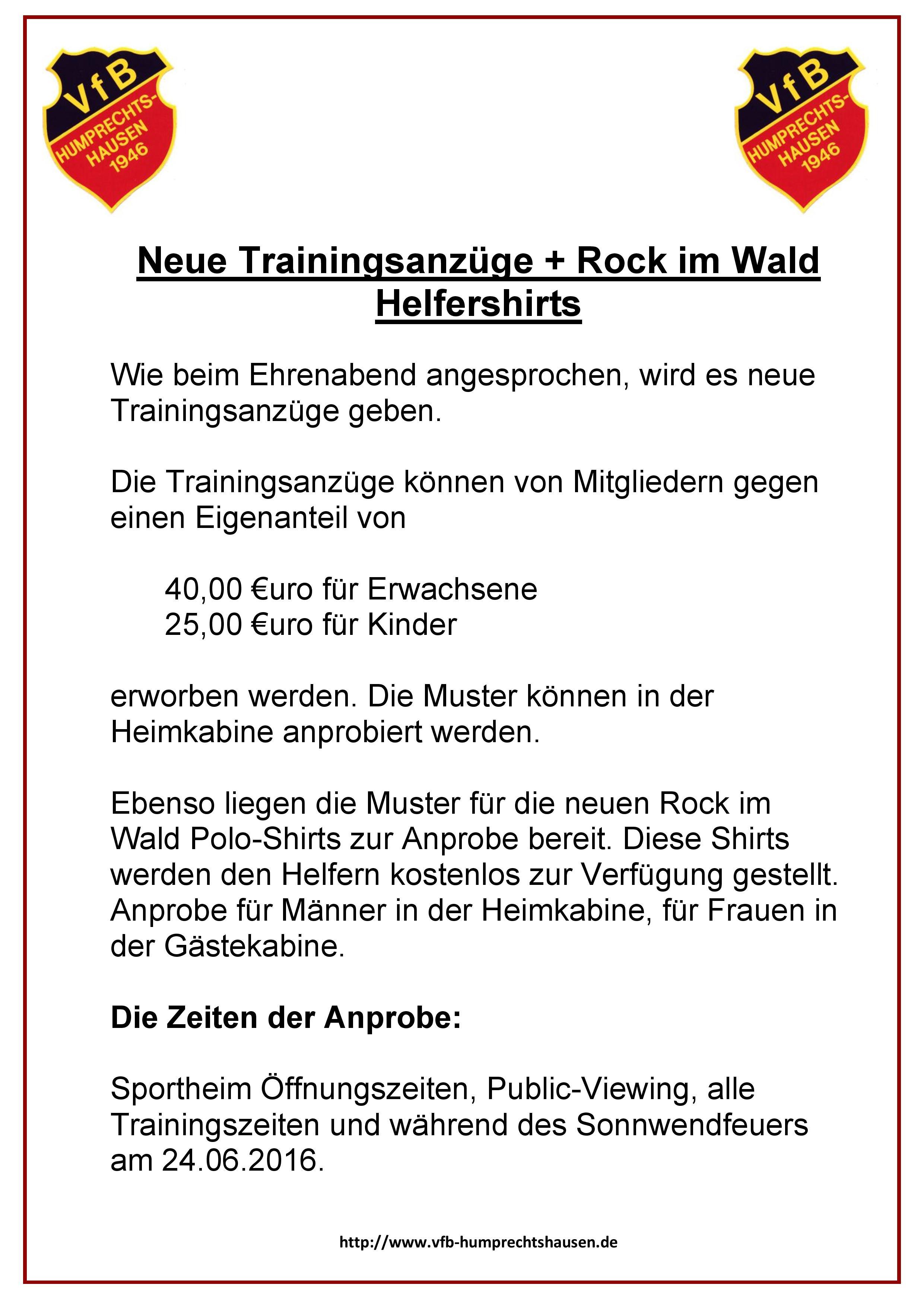 Flyer_Trainingsanzüge2016