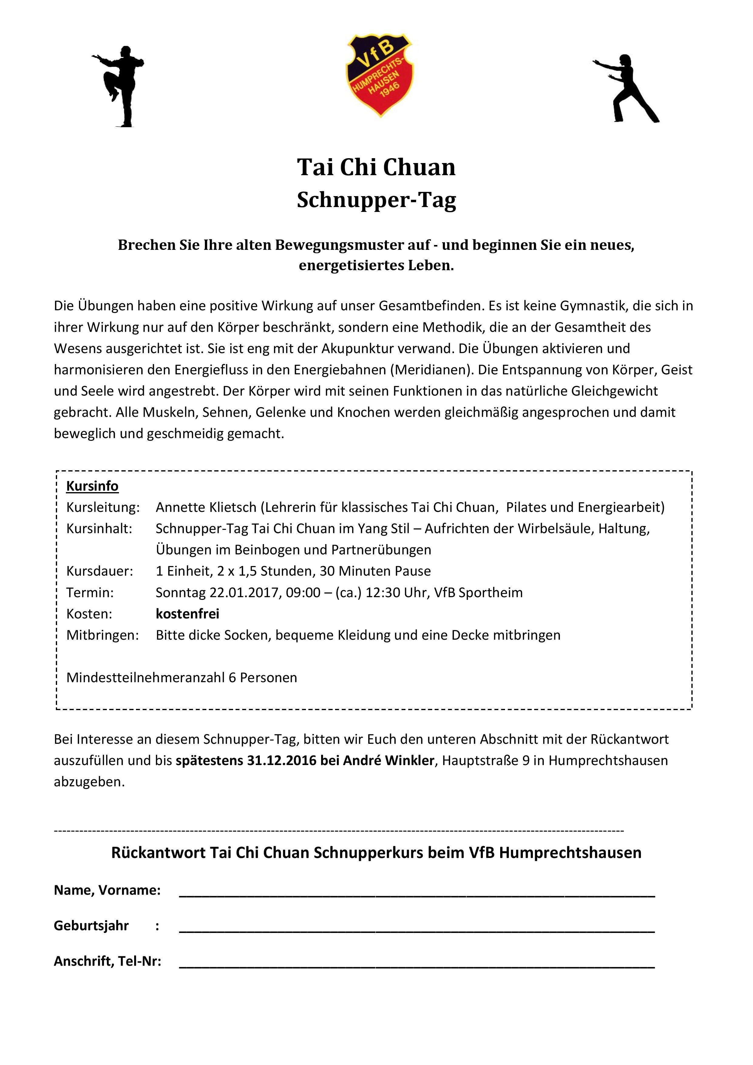 tai-chi-chuan-schnupperkurs