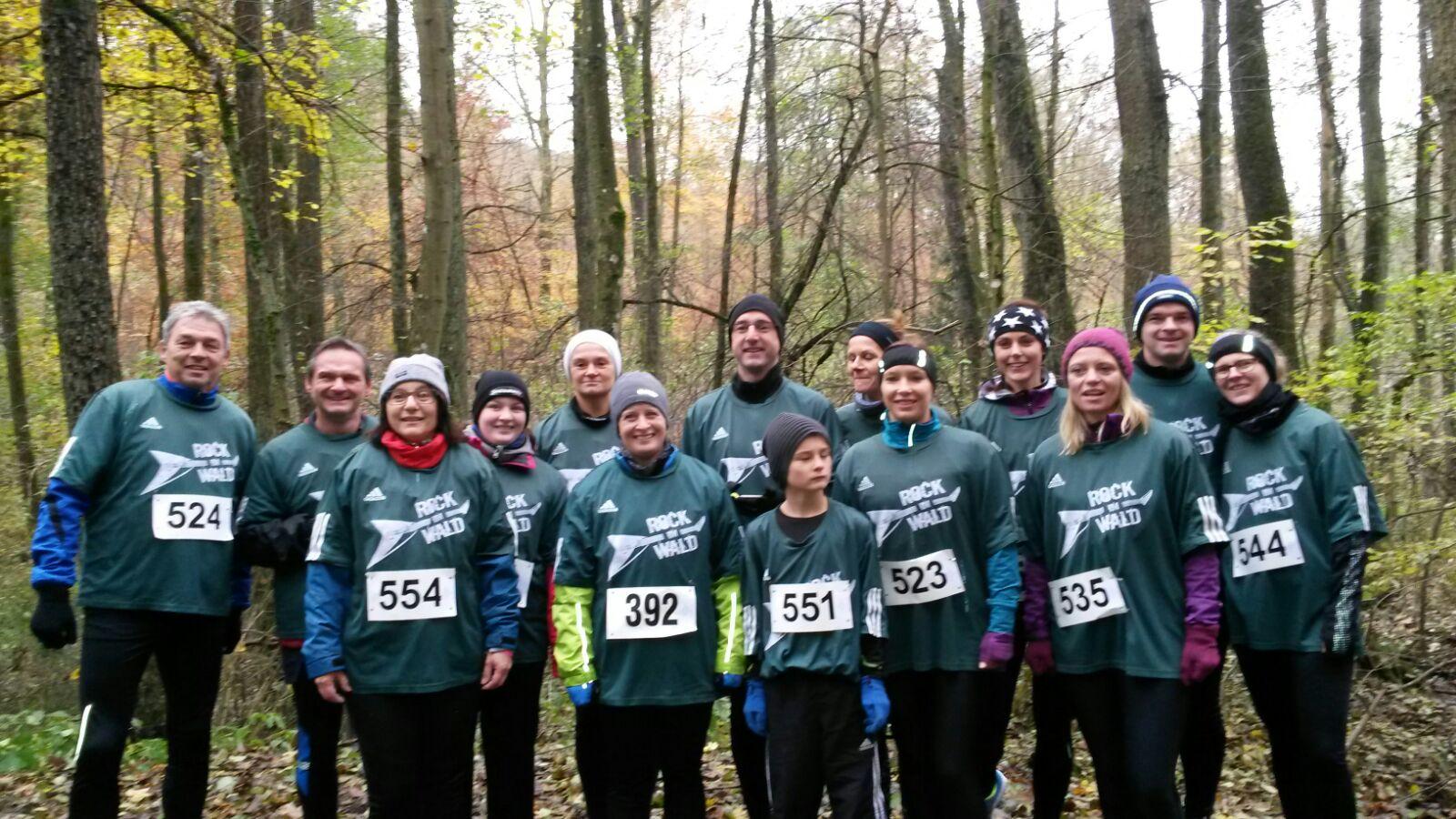 zeilerwaldmarathonstart2016